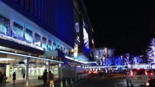 福岡・博多ぶらり旅